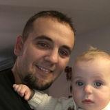 Greg from Grand Marais | Man | 31 years old | Taurus