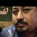 Eric from Owensboro | Man | 41 years old | Scorpio