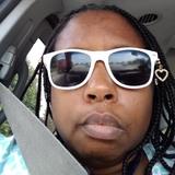 Nikki from Bel Air | Woman | 43 years old | Aquarius