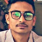 Rahul looking someone in Mumbai, State of Maharashtra, India #1
