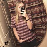 Lisakaye from Milwaukee | Woman | 23 years old | Virgo