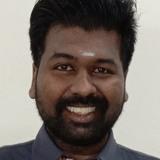 Vijayasilavy from Alur Gajah   Man   34 years old   Pisces