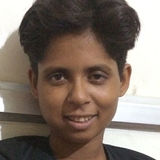 Panku from Gurgaon   Woman   29 years old   Cancer