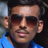 Hardik from Dabhoi | Man | 26 years old | Aries