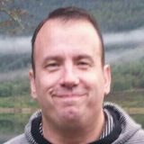 Pob from Blackburn | Man | 48 years old | Sagittarius