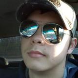 Jakek51Bj from Eolia   Man   20 years old   Taurus
