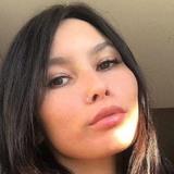 Mia from Berlin | Woman | 25 years old | Leo