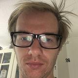 Ronsen from Chemnitz | Man | 31 years old | Aquarius
