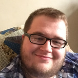 Socialchemist from Hannibal | Man | 26 years old | Sagittarius