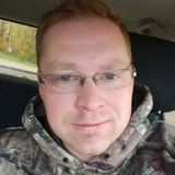 Nathanoswaxd from Barrhead | Man | 32 years old | Aries