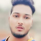 Shorav from Delhi Paharganj | Man | 20 years old | Aquarius