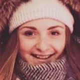 Hayleylackner from Newcastle | Woman | 23 years old | Cancer