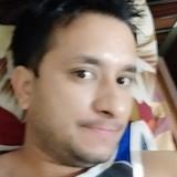 Raj from Shimla | Man | 32 years old | Scorpio