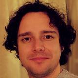 Robertmcintosh from Royal Tunbridge Wells | Man | 37 years old | Libra