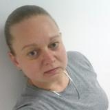 Moniaka from Berlin | Woman | 38 years old | Libra