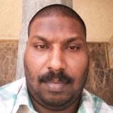 Sameer from Riyadh   Man   41 years old   Capricorn