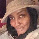 Firstclass from Abilene   Woman   46 years old   Capricorn