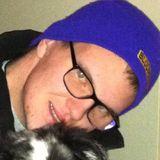 Luke from Bloomington   Man   25 years old   Aries
