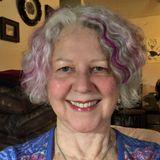 Billie from Altamonte Springs   Woman   74 years old   Leo