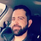 Timbo from Waterloo | Man | 39 years old | Aquarius