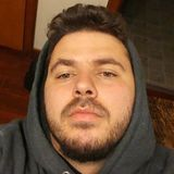 Tomgross from Alma | Man | 25 years old | Sagittarius