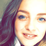 Chloe from Ashford | Woman | 22 years old | Cancer