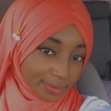 Maryam from Indianapolis | Woman | 19 years old | Sagittarius