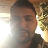 Miki from Bremen | Man | 30 years old | Scorpio