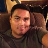 Joseph from Berkeley | Man | 30 years old | Libra