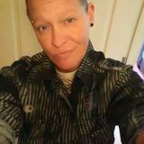 Nico from Charleston | Woman | 46 years old | Capricorn