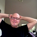 Jachin from Chapel Hill   Man   62 years old   Capricorn