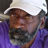Donking from Greenville | Man | 54 years old | Pisces
