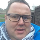 James from Rotherham | Man | 46 years old | Aries