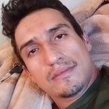 Edinho from Toledo | Man | 32 years old | Libra