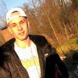 Dominic from Bielefeld | Man | 21 years old | Scorpio