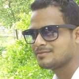 Pappu from Koch Bihar | Man | 32 years old | Aquarius
