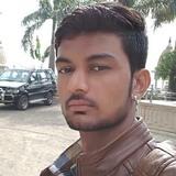 Himu from Banswara | Man | 25 years old | Capricorn