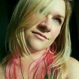 Melisa from Metairie | Woman | 33 years old | Aries