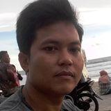 Satari from Bengkulu | Man | 38 years old | Cancer