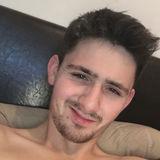 Joshyx from Bridgnorth | Man | 23 years old | Gemini