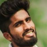 Naga from Bhadrachalam | Man | 23 years old | Aries