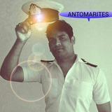 Anto from Tirunelveli | Man | 29 years old | Aquarius