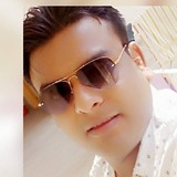 Dheer from Shahjahanpur | Man | 28 years old | Leo