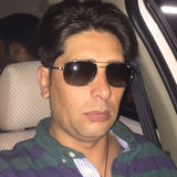 Shahid from Srinagar   Woman   38 years old   Scorpio