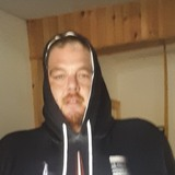 Rob from Dover-Foxcroft   Man   42 years old   Libra