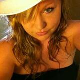 Annmarie from Alamosa | Woman | 26 years old | Aries