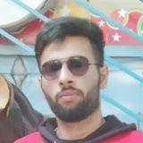 Maddasar from Bhopal   Man   25 years old   Aquarius