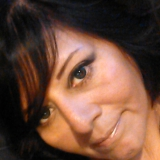 Queenliz from Colton | Woman | 45 years old | Leo