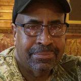 Craig from Apopka   Man   62 years old   Libra