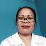 Sarah from Jeddah   Man   53 years old   Virgo
